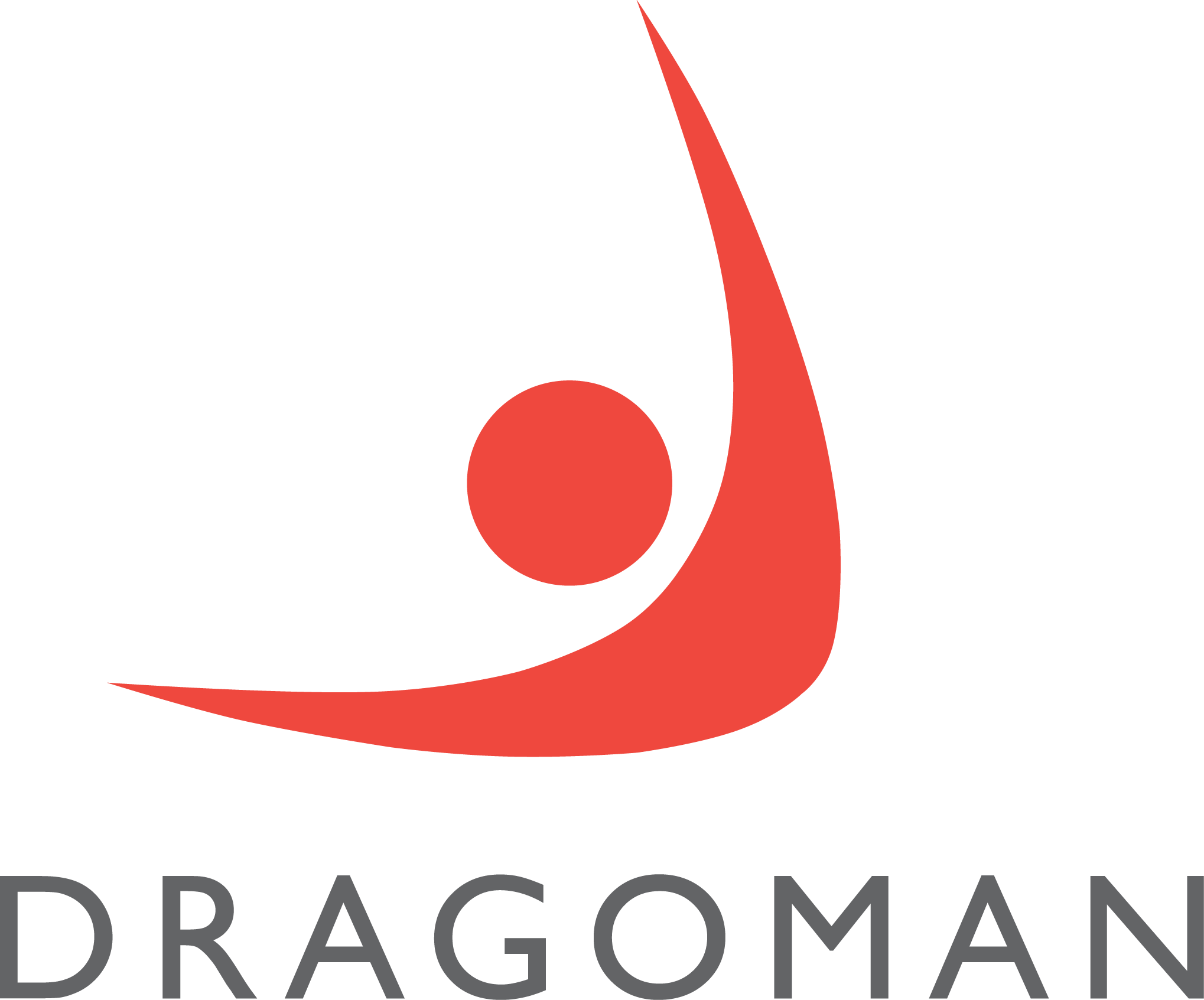 Dragoman Transcreation