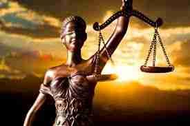 Hukuk Terimleri Kılavuzu